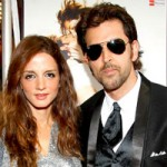 Hrithik_and_Suzanne_Roshan_at_the_New_York_premiere_of_'Kites'
