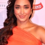 Jiah_Khan_at_Stardust_Awards_2013