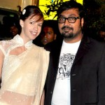 Kalki_and_anurag_at_filmfare