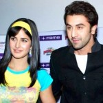 Ranbir_&_Katrina_promoting_Ajab_Prem_Ki_Ghazab_Kahani_at_Fame_Malad