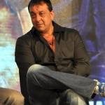 Sanjay_dutt_department