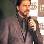 Shahrukh_Khan_CE