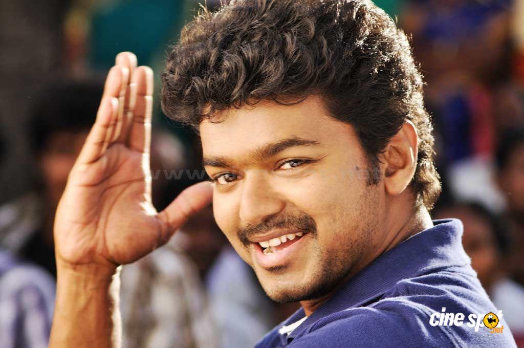 Vijay-Tamil-actor-photos-_8_.jpg