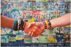 handshake-550x364