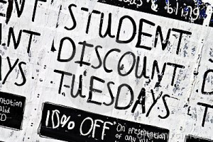 student-discount-poster-1-5617057