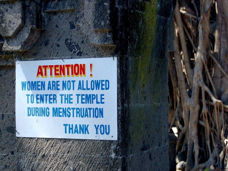 03_05_2014_menstruation.jpg__800x600_q85_crop