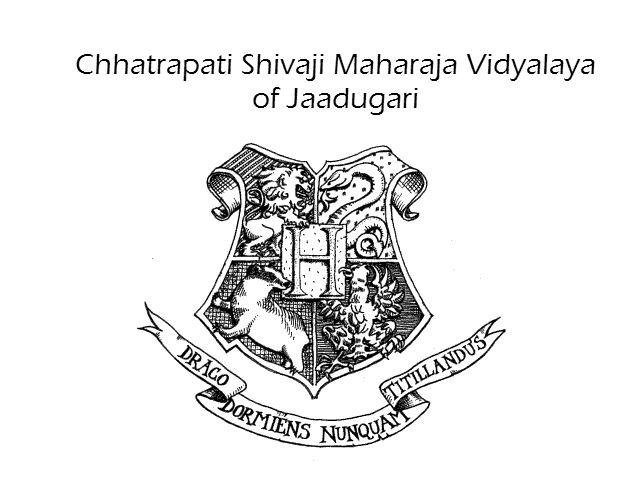 Hogwarts india