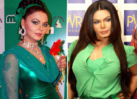 Rakhi_Sawants_plastic_surgery