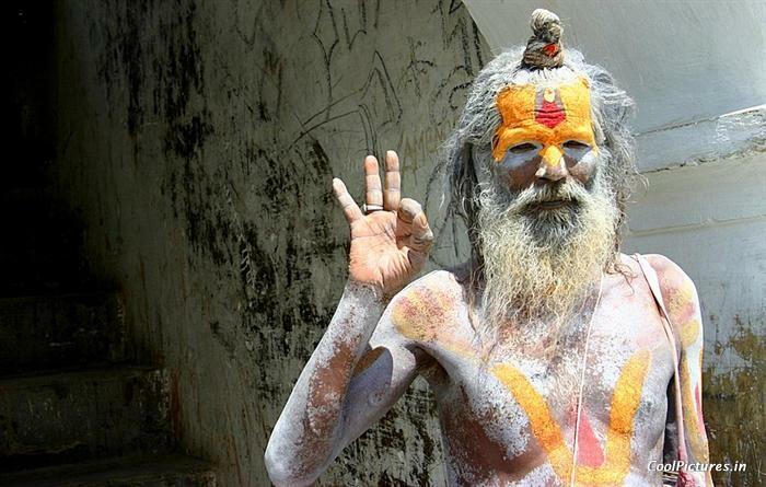naga-sadhu-baba-0003