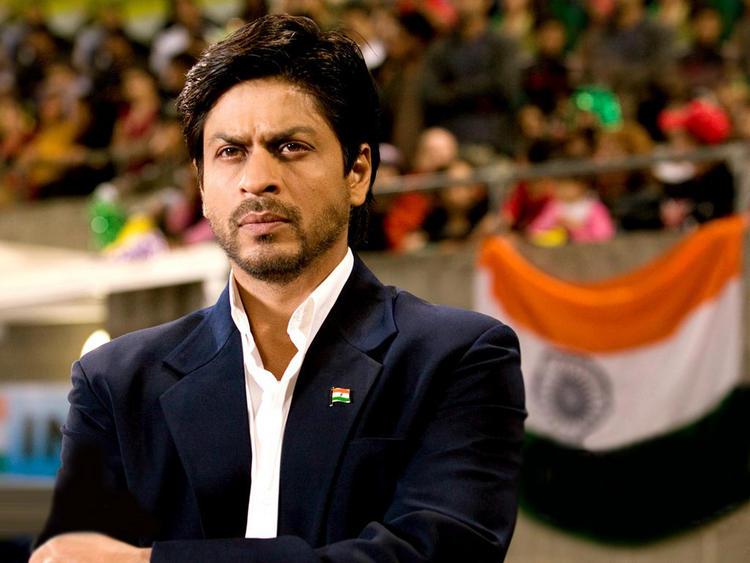 2 Chak de India