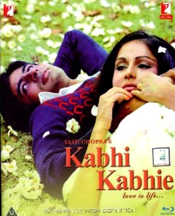 kabhi-kabhie-1976