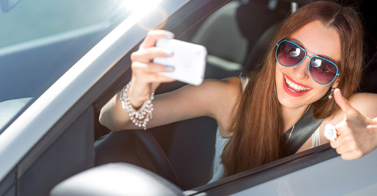 driver-selfie