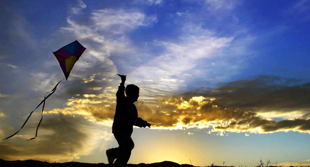 kite_flying